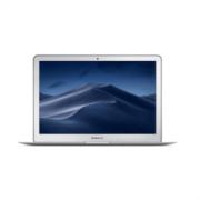 Apple 苹果 MacBook Air 13.3英寸笔记本电脑(Core i5、8G、128GB) 6488元包邮6488元包邮