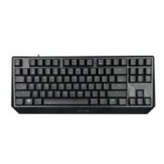 CHERRY 樱桃 MX Board 1.0 TKL 机械键盘 黑轴