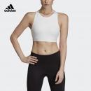 adidas HALTER 2.0 WL 女中强度训练运动内衣 新品上市¥369