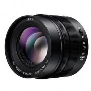 松下(Panasonic) LEICA DG NOCTICRON 42.5mm F1.2 M4/3用 肖像镜头