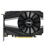 ASUS 华硕 PH-GeForce GTX1660Ti-O6G 显卡  1899元包邮
