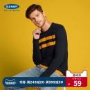 OLD NAVY 339450-1W 男士T恤¥59