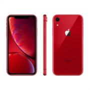 Apple 苹果 iPhone XR 128GB 红色 全网通手机 5388元包邮(立减)5388元包邮(立减)