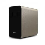SONY 索尼 Xperia Touch G1109 智能触控投影仪