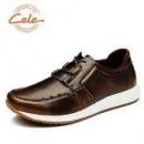 cele 策乐  M5A1B36206 男士休闲鞋39元包邮(需用券)