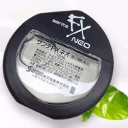 SANTEN-FX 参天 预防红血丝银色眼药水 12ml*4瓶 ¥69.2包邮包税