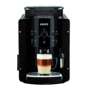 中亚Prime会员:Krups 克鲁伯 EA8108全自动咖啡机 1523.38元+170.62元含税直邮约16941523.38元+170.62元含税直邮约1694