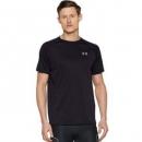 UNDER ARMOUR 安德玛 SPEED STRIDE SS 1289681 男士短袖跑步T恤低至102元(用券)