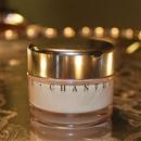 Chantecaille香缇卡未来肌肤粉底液  色号全8.5折£53.55(约470元)