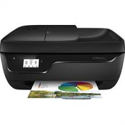 HP 惠普 OffiecJet3830 彩色喷墨一体机  448元包邮448元包邮
