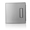 KOHLER 科勒 浴霸风暖三合一多功能宽屏浴霸  1144.95元包邮1144.95元包邮