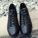 CELE 策乐 M9A1B50101 男款断码运动潮流休闲鞋  89元包邮89元包邮