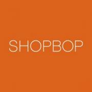 Shopbop、East Dane官网 春季风暴限时大促