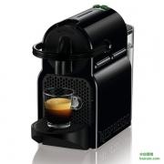 De'Longhi 德龙 EN 80 胶囊咖啡机 prime会员免费直邮