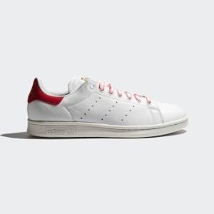 adidas 阿迪达斯 STAN SMITH 新春款 中性款休闲运动鞋