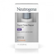 Neutrogena 露得清 极速抗皱系列保湿晚霜29ml Prime会员凑单免费直邮含税