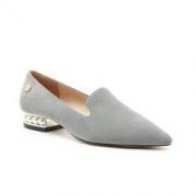 DK Sheepskin UGG Rosalind DK613 女士平底鞋 279元含税包邮(需用券)279元含税包邮(需用券)