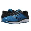 Saucony Guide ISO 男款跑鞋 42.99美元约¥288.442.99美元约¥288.4