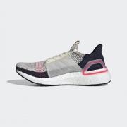 Adidas 阿迪达斯 Ultraboost 19 旗舰跑鞋上脚实测分享