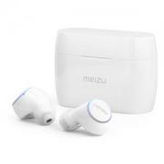 MEIZU 魅族 POP2 真无线蓝牙耳机 白色