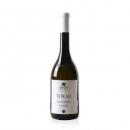 GRAND TOKAJ 大托卡伊 半甜白葡萄酒 750ml *3件127.2元包邮(双重优惠)