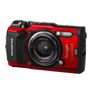 OLYMPUS 奥林巴斯 TG-5 三防数码相机