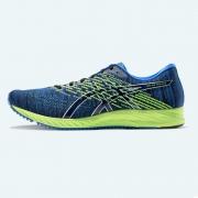 ASICS 亚瑟士 GEL-DS TRAINER 24 跑步鞋实测体验