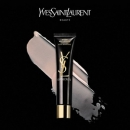 Yves Saint Laurent 圣罗兰 Top Secrets 黑丝缎亮肌妆前隔离乳40ml 限时特价€36.8凑单免费直邮到手277元(天猫旗舰店520元)