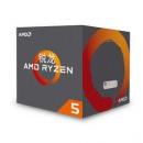 AMD 锐龙 Ryzen 5 2600X 处理器 1299元包邮1299元包邮