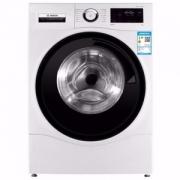 Bosch 博世 XQG90-WAU284600W 9公斤 变频滚筒洗衣机