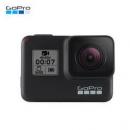 GoPro HERO7 Black 运动相机 3388元3388元