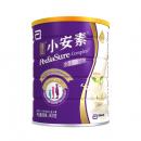 Abbott 雅培 小安素 全营养配方粉 12个月以上 香草味 9181元,可399减100