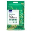CHOWSING 宠幸 绿茶豆腐猫砂 6L 23.9元23.9元