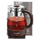 奥克斯(AUX) HX-Z1001H 煮茶器 1L券后79.9元