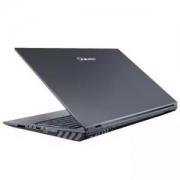 Shinelon 炫龙 毁灭者 DC 2代 15.6英寸笔记本电脑(G5400、8GB、256GB、GTX1050 4GB)