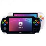 Subor/小霸王 S9000A PSP游戏机