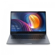MI 小米笔记本Pro 15.6英寸(i5-8250U、8GB、256GB、MX150)