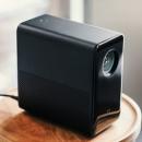 MI 小米 米家投影仪(1080P/800ANSI) 3589元包邮(需用券)3589元包邮(需用券)