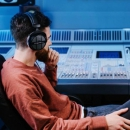 Beyerdynamic 拜亚动力 DT990 PRO 250Ω 高保真开放式头戴耳机 Prime会员免费直邮含税到手新低792.44元