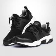 SKECHERS 斯凯奇 SPORT 666070 男款运动休闲鞋  *2件 +凑单品