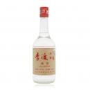 李渡 珍藏壹号 浓特兼香型白酒 52度 500ml¥148