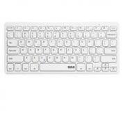 BOW/航世 HB098 ipad/安卓平板外接无线键盘