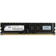 GLOWAY 光威 战将系列 DDR3 1600 4G 台式机内存条 129元包邮129元包邮