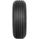 Michelin 米其林 轮胎 235/45R17 PRIMACY 3ST  859元859元