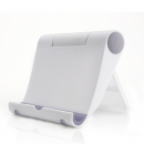 X-MAX 平板/手机桌面支架 100*83mm2元