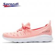 Sprandi/斯潘迪 S2823323 女子健步鞋  券后159元
