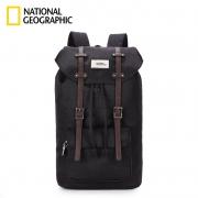 NATIONAL GEOGRAPHIC 国家地理 N0002 休闲双肩背包 284.05元