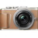 OLYMPUS 奥林巴斯 防抖微单相机 E-PL93299元包邮