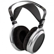 HiFiMAN 头领科技 HE400S 平板振膜耳机