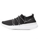 adidas 阿迪达斯 B96474 NEO女运动休闲鞋  249元249元